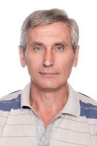 Зеленський Д.В.